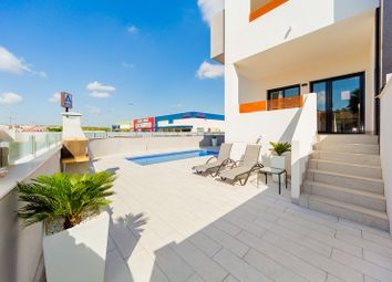Thumbnail 2 bed apartment for sale in Los Altos, Orihuela Costa, Costa Blanca South, Costa Blanca, Valencia, Spain