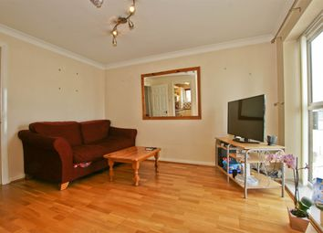 Thumbnail 2 bedroom flat to rent in Becket House, Constable Avenue, London