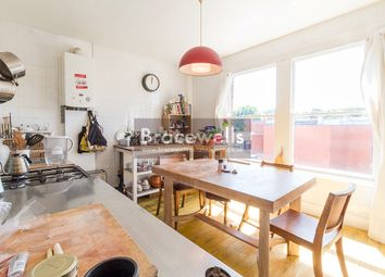 Thumbnail 1 bedroom flat to rent in High Street, Hornsey