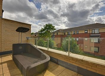 Thumbnail 5 bedroom town house to rent in High Street, Brentford