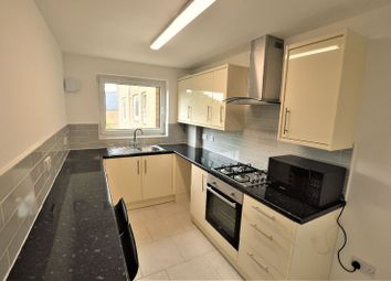 Thumbnail 2 bed flat to rent in Lyndhurst Court, Stoneygate, Leicester
