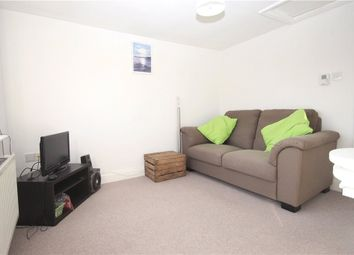 Thumbnail 1 bed flat to rent in Nelson Road, Twickenham