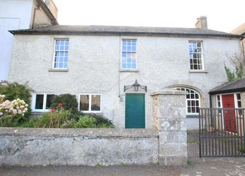 Thumbnail 3 bed semi-detached house for sale in Church Street, Inistioge, Kilkenny