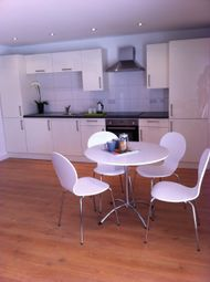 Thumbnail 2 bed flat to rent in 41-45 Grange Road, Middlesbrough