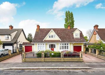 4 bed detached house for sale in Hornchurch, Havering, United Kingdom RM11