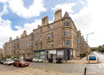 Thumbnail 2 bed flat for sale in 2F2, Comely Bank Place, Comely Bank, Edinburgh