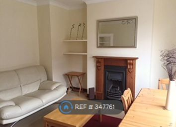 Thumbnail 2 bed flat to rent in Lee Terrace, London