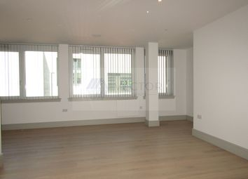 Thumbnail Studio to rent in Kings Lodge, Kingsway, Finchley