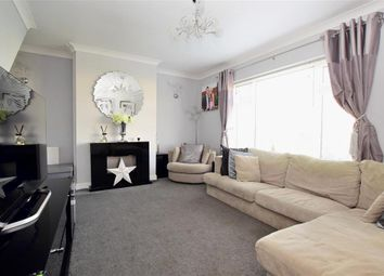 3 bed semi-detached house for sale in Batemans Road, Woodingdean, Brighton, East Sussex BN2