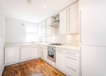 Thumbnail 2 bed flat for sale in Corrance Road, Brixton