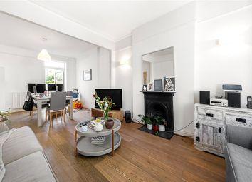 Lyndhurst Way, Peckham Rye, London SE15. 3 bed terraced house