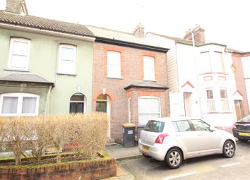 2 bed end terrace house for sale in Winfield Street, Dunstable LU6