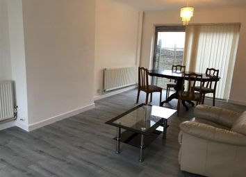 Thumbnail 5 bed property to rent in Maes Y Rhedyn, Talbot Green, Pontyclun