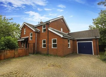 Thumbnail 4 bed semi-detached house to rent in Hepple Way, Fawdon, Tyne And Wear