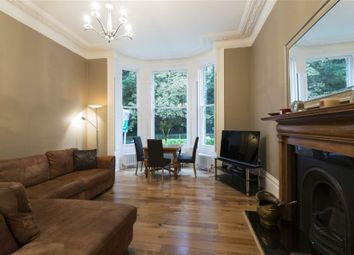 Thumbnail 1 bedroom flat to rent in The Park, London