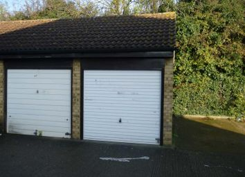 Thumbnail Property to rent in Hayes Close, Parsonage Road, Grays