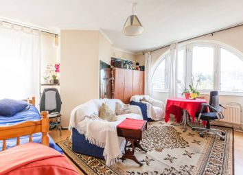 Thumbnail 2 bed flat for sale in Renton Close, Brixton Hill, London