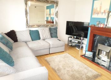 Thumbnail 2 bed terraced house to rent in Stafford Road, Harrow