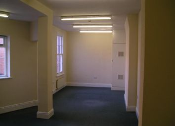 Thumbnail Office to let in Priory Place, Doncaster