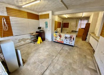 Thumbnail Commercial property to let in Dodworth Road, Barnsley