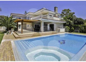 Thumbnail 7 bed villa for sale in Urbanisation Marbesa, Marbella East, Marbella, Málaga, Andalusia, Spain