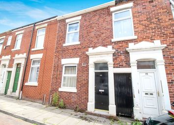 Thumbnail 2 bed property to rent in Elcho Street, Preston