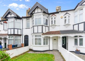 Thumbnail 3 bed flat to rent in Loveday Road, London