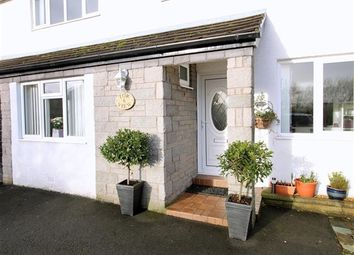 4 bed property for sale in Sand Lane, Carnforth LA5
