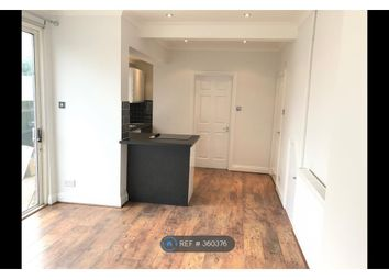 Thumbnail 1 bed flat to rent in Oxford Road, Reading