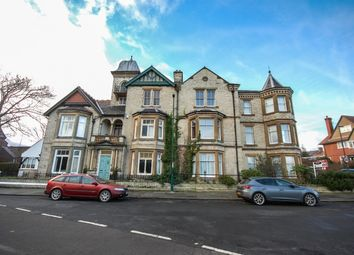 Thumbnail 2 bed flat to rent in Avon Close, Saltburn-By-The-Sea