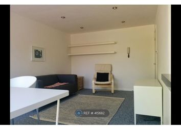Thumbnail 1 bed flat to rent in The Beeches, Eccles, Manchester
