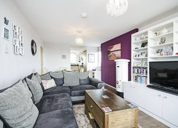 Thumbnail 2 bed flat for sale in Heybourne Crescent, Colindale, London