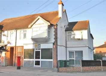 2 bed flat for sale in Laleham Road, Staines-Upon-Thames, Surrey TW18