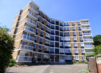 Thumbnail 2 bed property for sale in Furze Hill, Hove