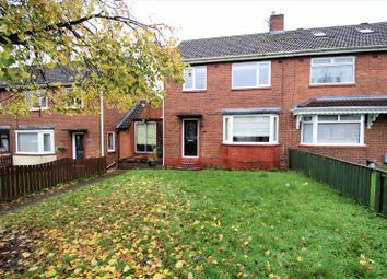 3 bed semi-detached house for sale in Raby Road, Ferryhill DL17