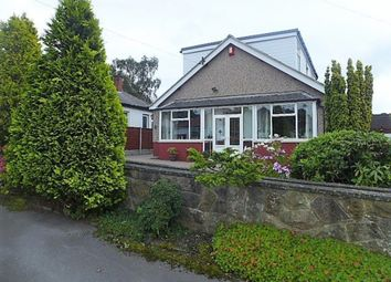Thumbnail Detached house for sale in Ackworth Crescent, Yeadon, Leeds