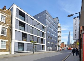 Thumbnail 2 bed flat to rent in Union Street, London Bridge, London