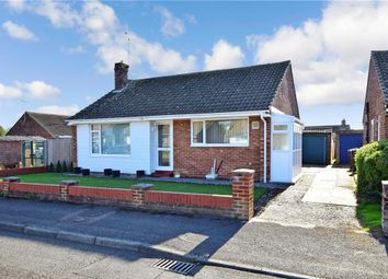 3 bed detached bungalow for sale in Meadowbrook Road, Kennington, Ashford, Kent TN24