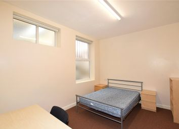 1 bed property to rent in Guildhall Lane, Leicester, Leicestershire LE1