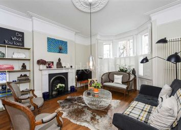 Thumbnail 6 bed property for sale in Buckley Road, Kilburn, London