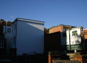 Thumbnail 1 bedroom flat to rent in Cox's Lane, Woolston, Southampton