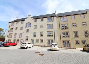 1 bed flat for sale in Abbey Park Avenue, St. Andrews KY16