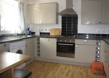 Thumbnail 3 bedroom semi-detached house for sale in The Close, Drayton, Portsmouth