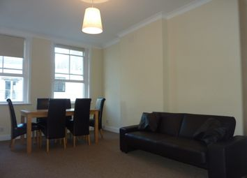 Thumbnail 2 bed flat to rent in Kensington Gardens Square, Bayswater