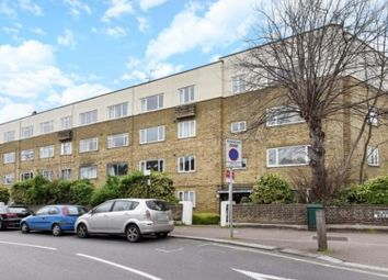 2 bed flat for sale in Park Court, Balham SW12