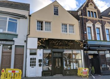 Thumbnail Retail premises to let in Mill Dam, South Shields