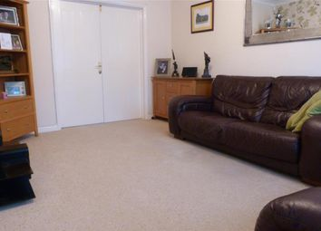 Thumbnail 4 bedroom detached house for sale in Amber Rise, Sittingbourne, Kent