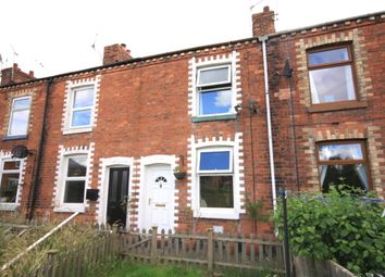 Thumbnail 2 bedroom property to rent in Barony Terrace, Nantwich