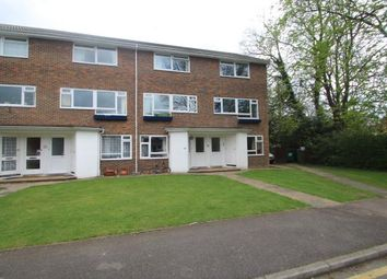 Thumbnail 2 bed flat for sale in Cadogan Court, Sutton