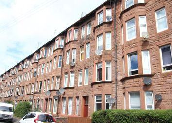 Thumbnail 1 bed flat for sale in Cartside Street, Langside, .Glasgow